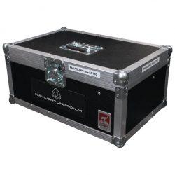 Case Außenansicht vom Camcorder Panasonic AG-AC160 Videotechnik mieten