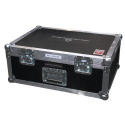 PTZ-Kamera Komplett-Set - PTZOptics geschlossener Koffer