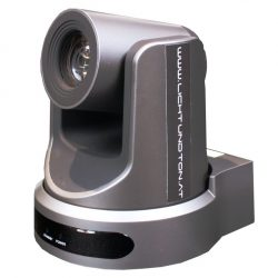 PTZ-Kamera Komplett-Set - PTZOptics große Ansicht