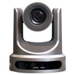 PTZ-Kamera Komplett-Set - PTZOptics - frontale Ansicht