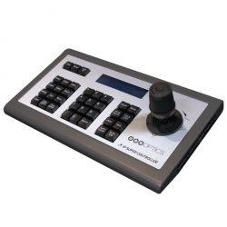 PTZ-Kamera Komplett-Set - PTZOptics - Steuerpult